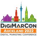 DigiMarCon Auckland – Digital Marketing Conferences